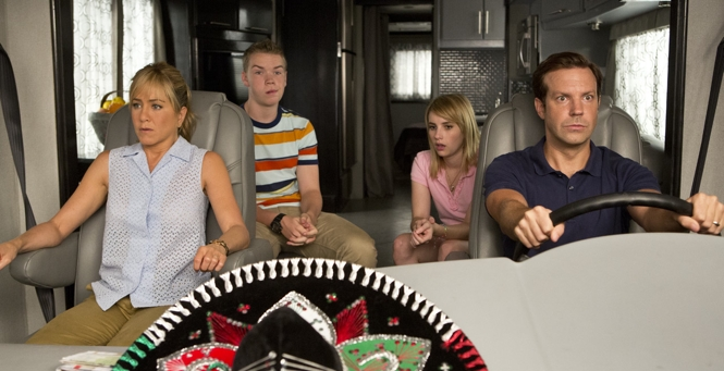 were-the-millers-trailer
