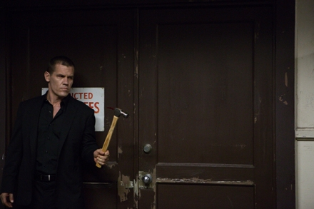 Josh-Brolin-in-Oldboy-2013-Movie-Image3