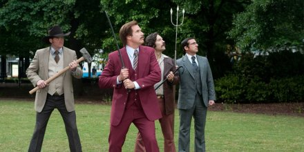 anchorman-2-brawl