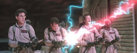 ghostbusters-neutrino-wand