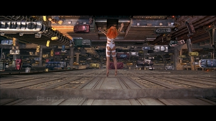 BDDefinition-FifthElement-n-1080