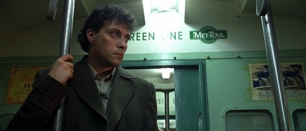 Dark City Rufus Sewell
