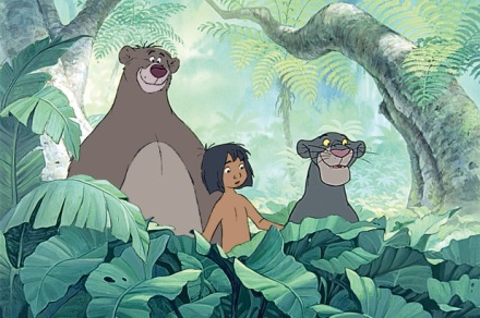 movies-disney-film-feature-11