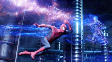 hr_the_amazing_spider-man_2_23-the-amazing-spider-man-2-pitifully-underrated