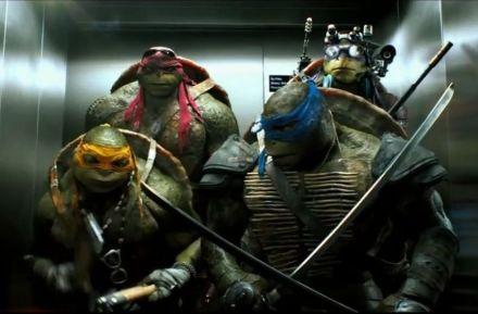 Teenage-Mutant-Ninja-Turtles1-850x560