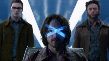X-Men-FutPast-McAvoyXface