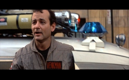 ghostbusters-17