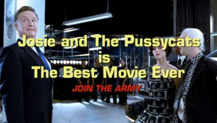 josie-and-the-pussycats-is-the-best-movie-ever-join-the-army
